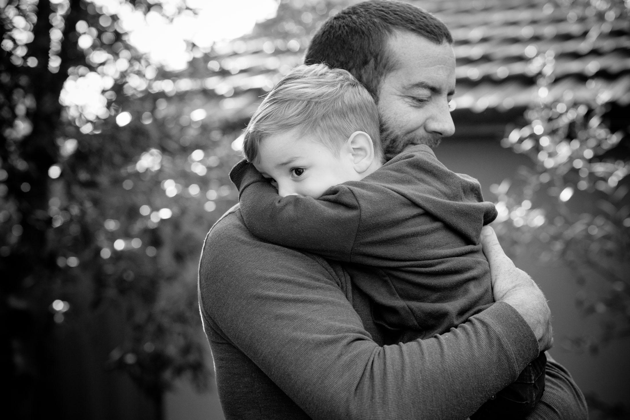 Laing_Family-Photography-unposed09.JPG