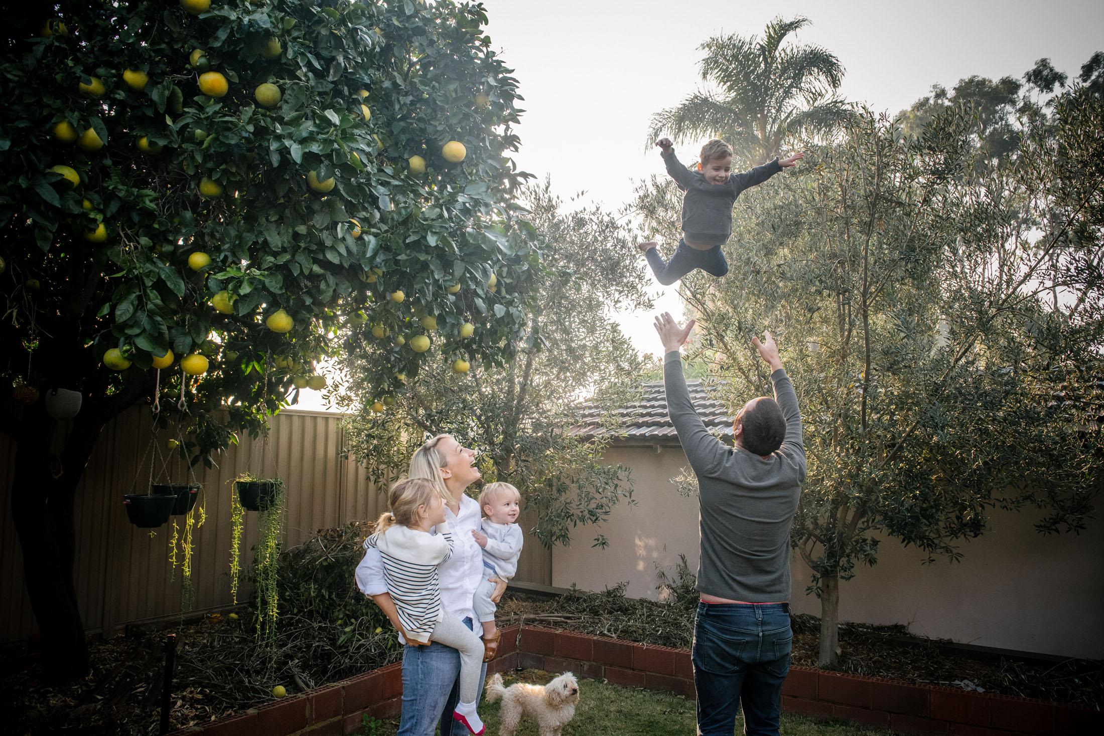 Laing_Family-Photography-unposed10.JPG