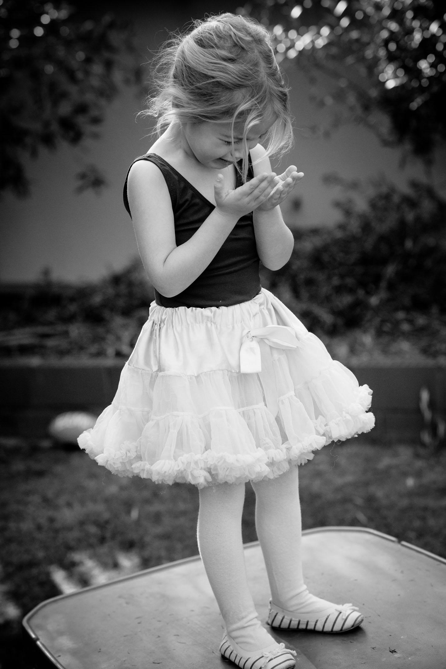Laing_Family-Photography-unposed13.JPG