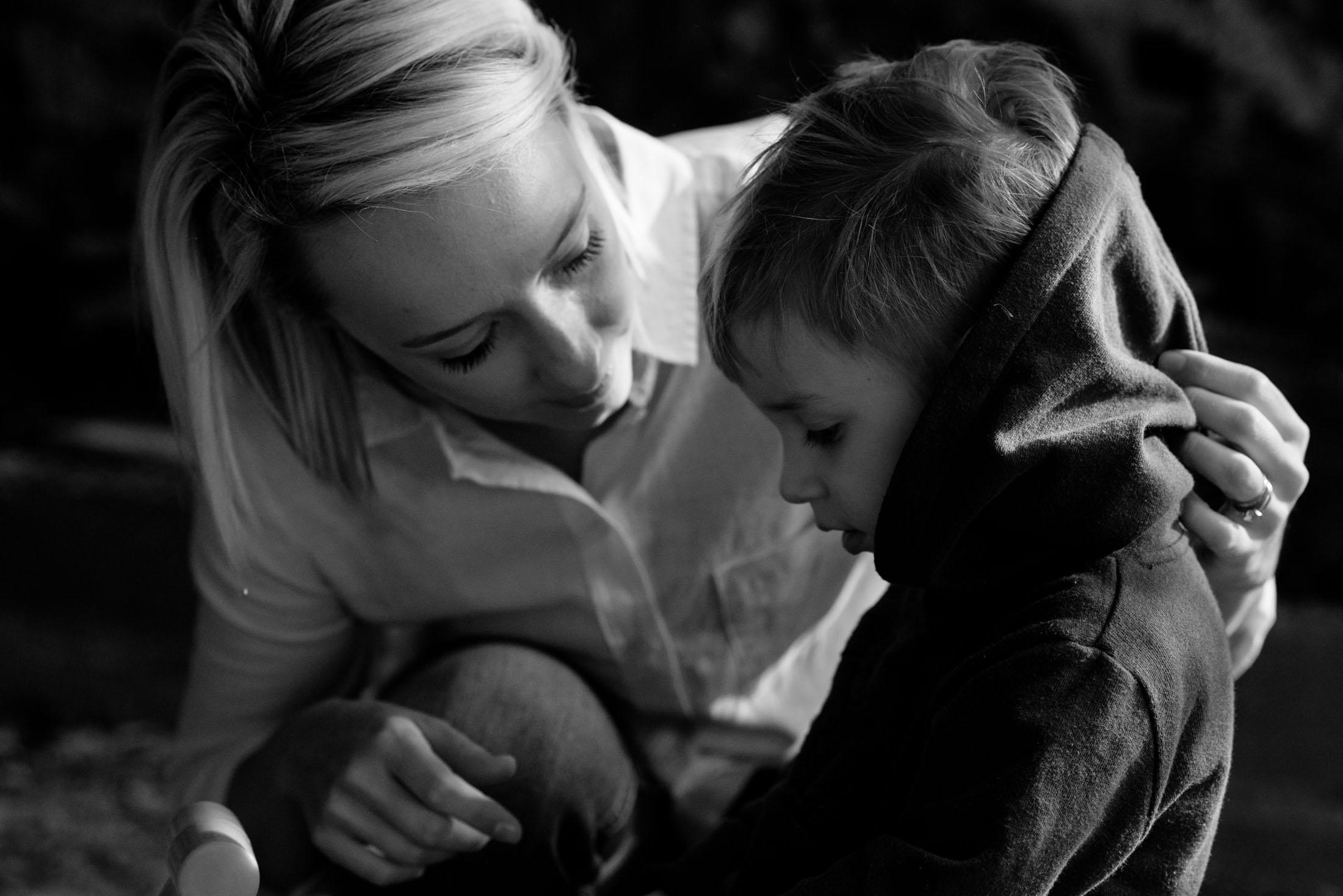 Laing_Family-Photography-unposed14.JPG