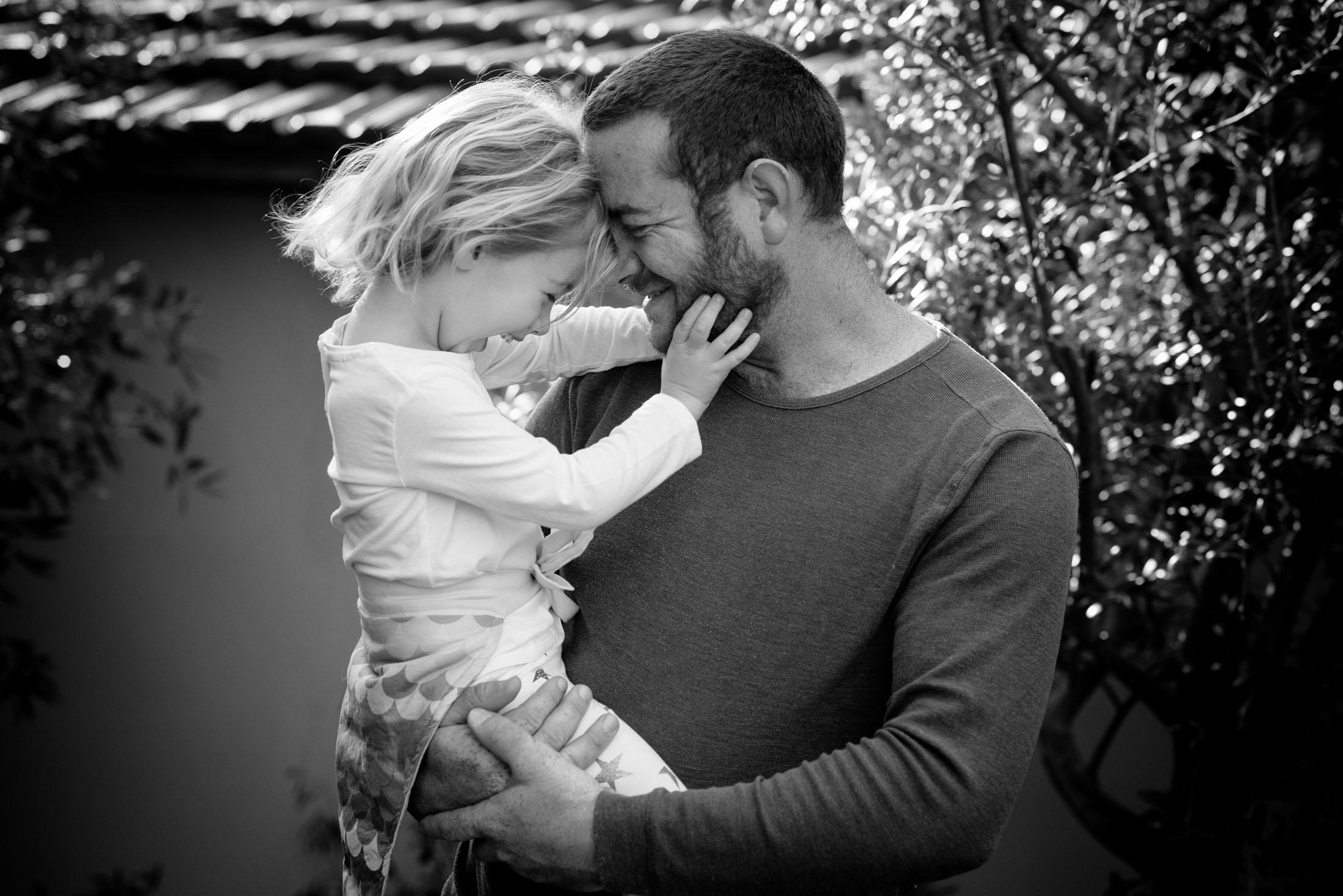 Laing_Family-Photography-unposed15.JPG