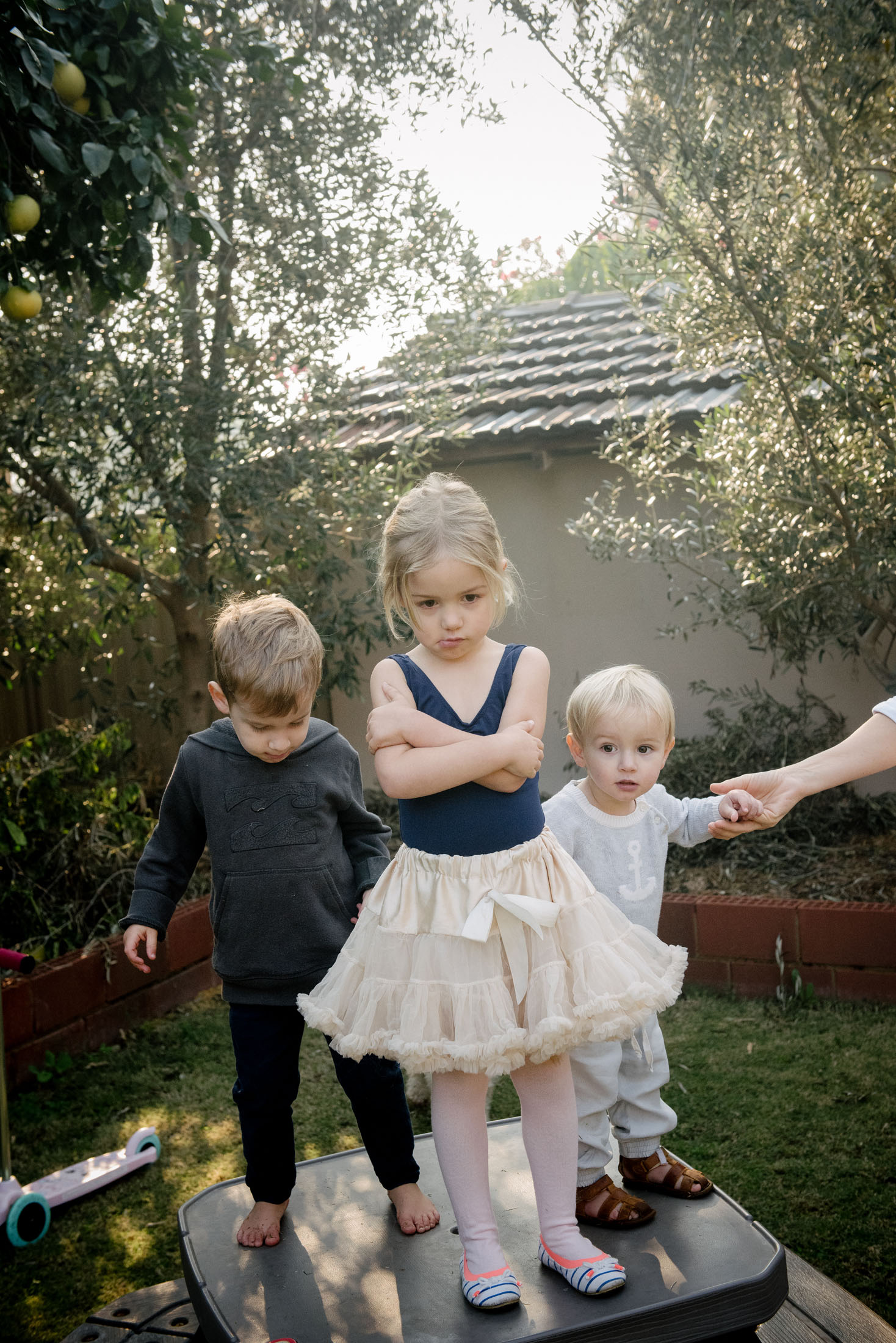 Laing_Family-Photography-unposed12.JPG