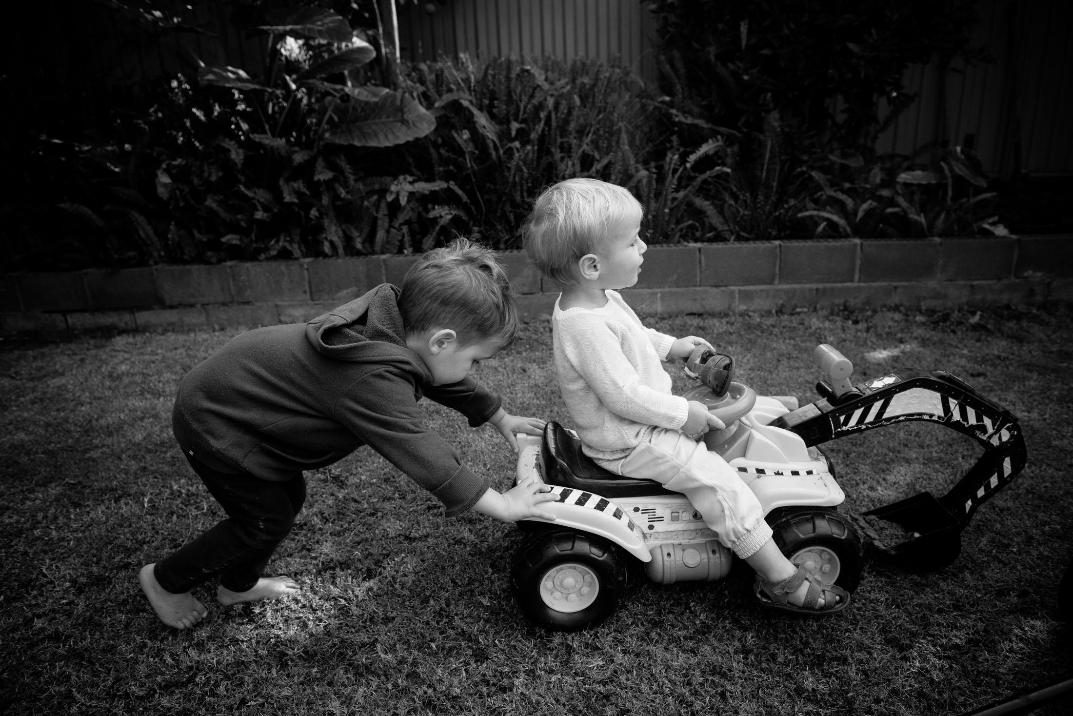 Laing_Family-Photography-unposed17.JPG