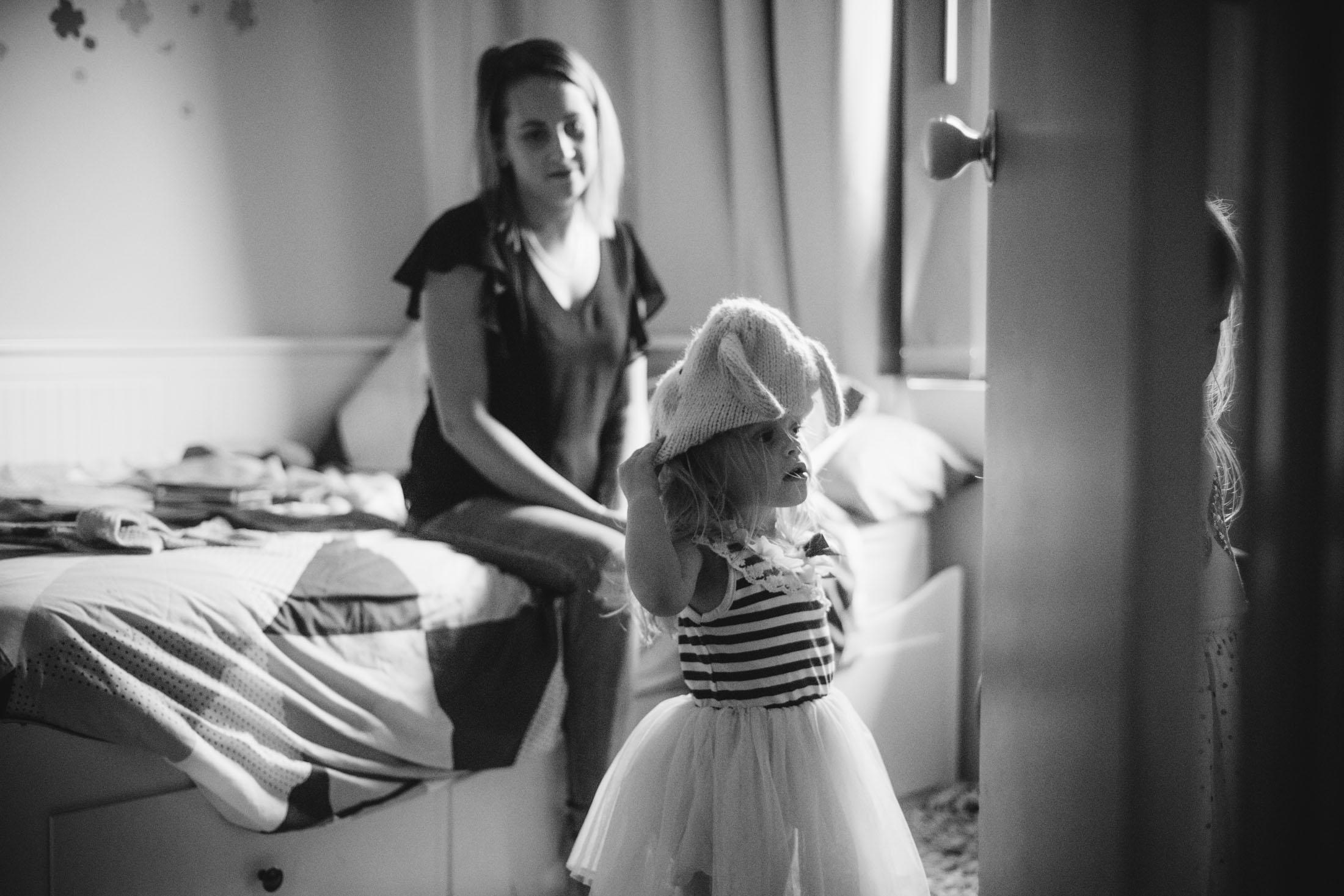 Sach_Family-Photography-unposed03.JPG