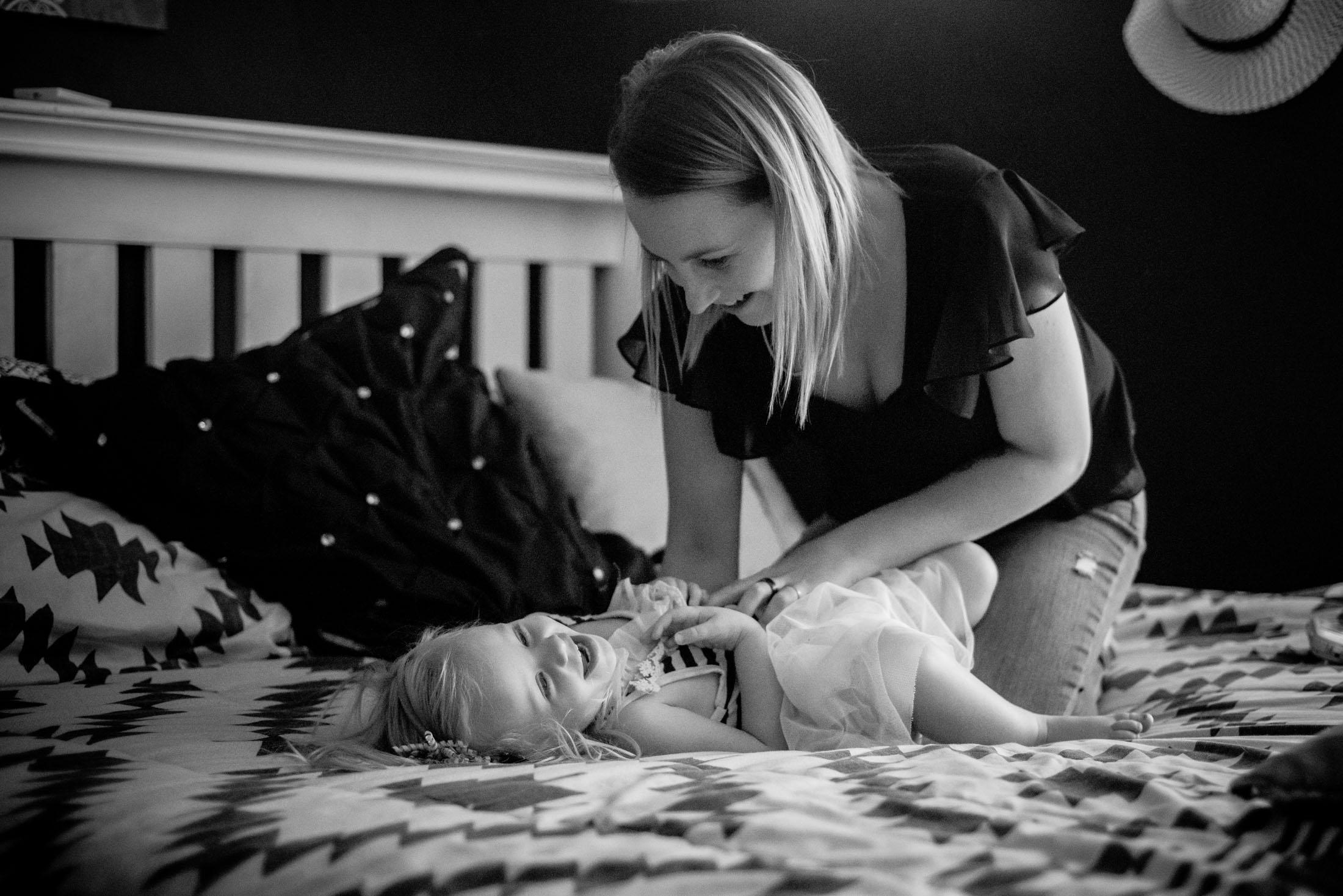 Sach_Family-Photography-unposed08.JPG