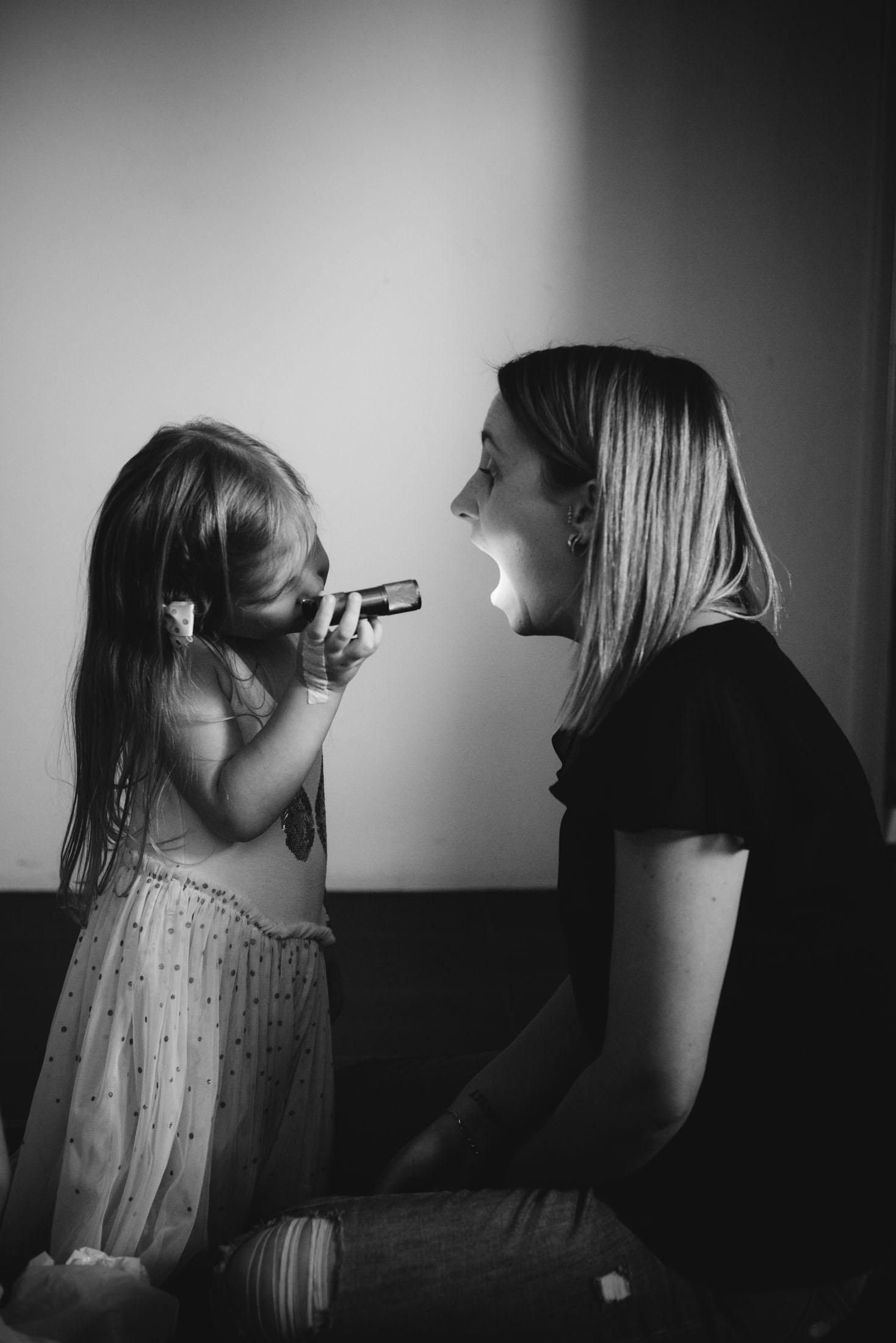Sach_Family-Photography-unposed10.JPG