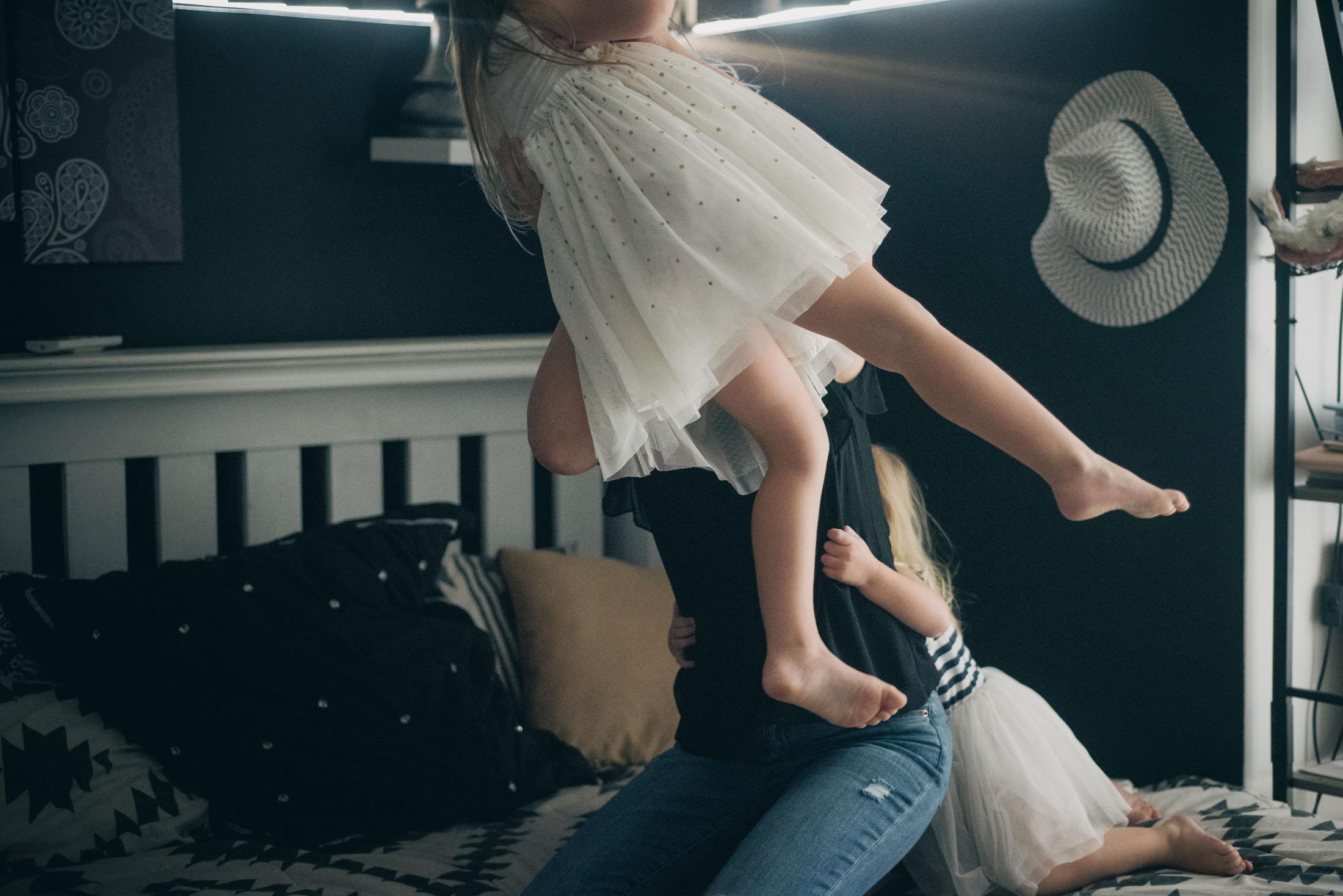 Sach_Family-Photography-unposed09.JPG