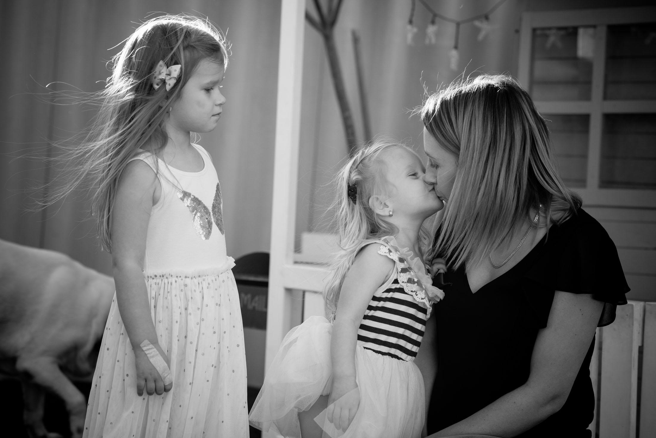 Sach_Family-Photography-unposed13.JPG