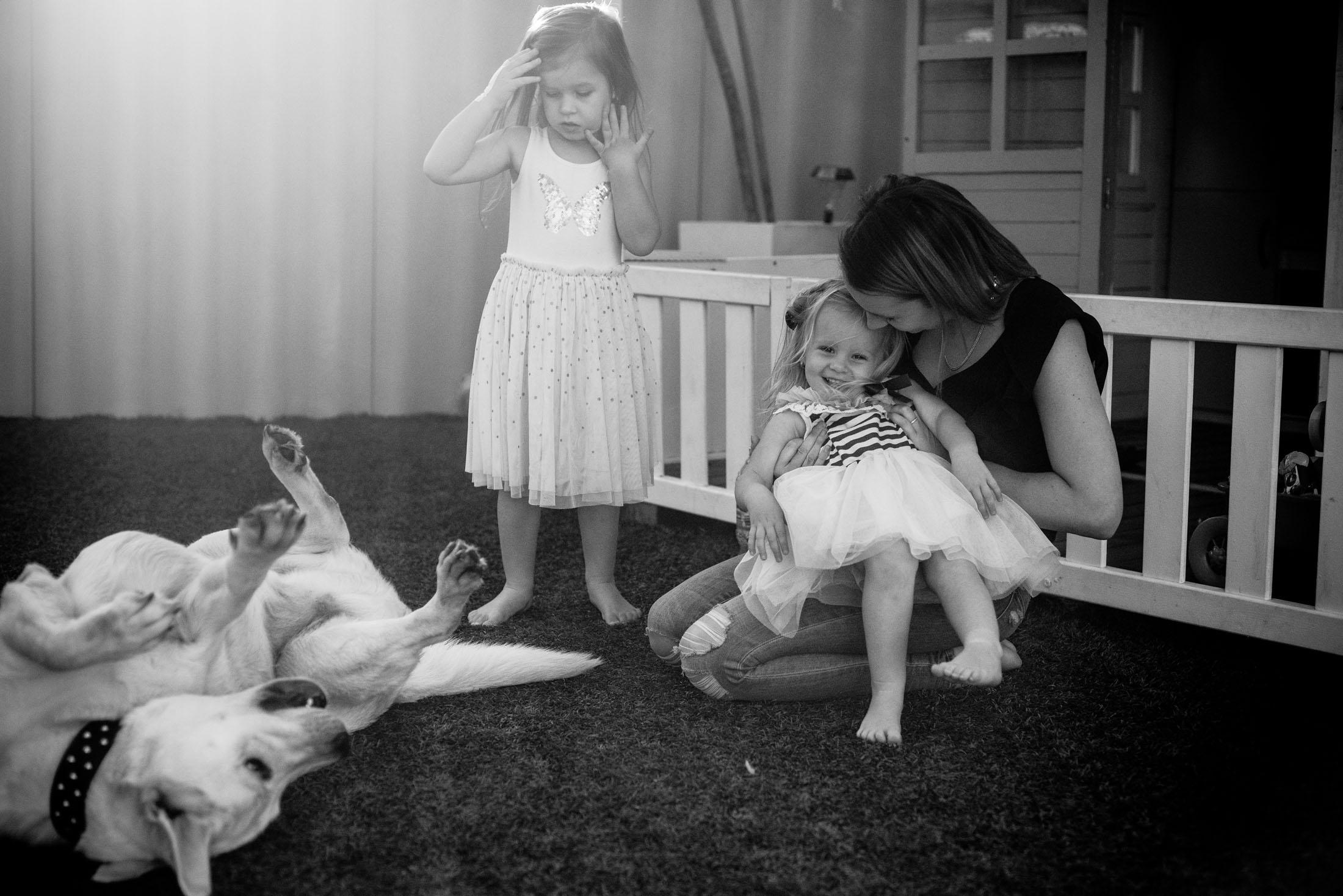 Sach_Family-Photography-unposed14.JPG