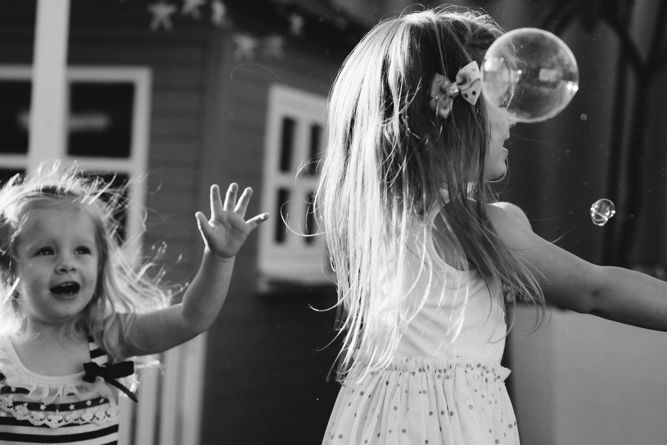 Sach_Family-Photography-unposed15.JPG
