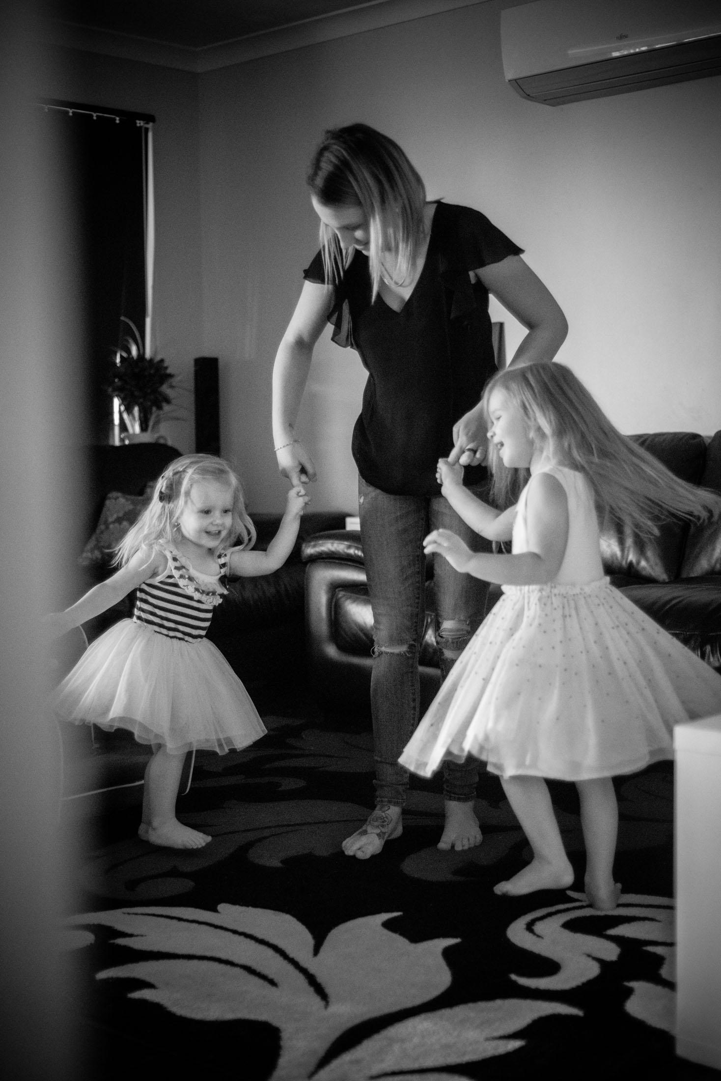 Sach_Family-Photography-unposed17.JPG