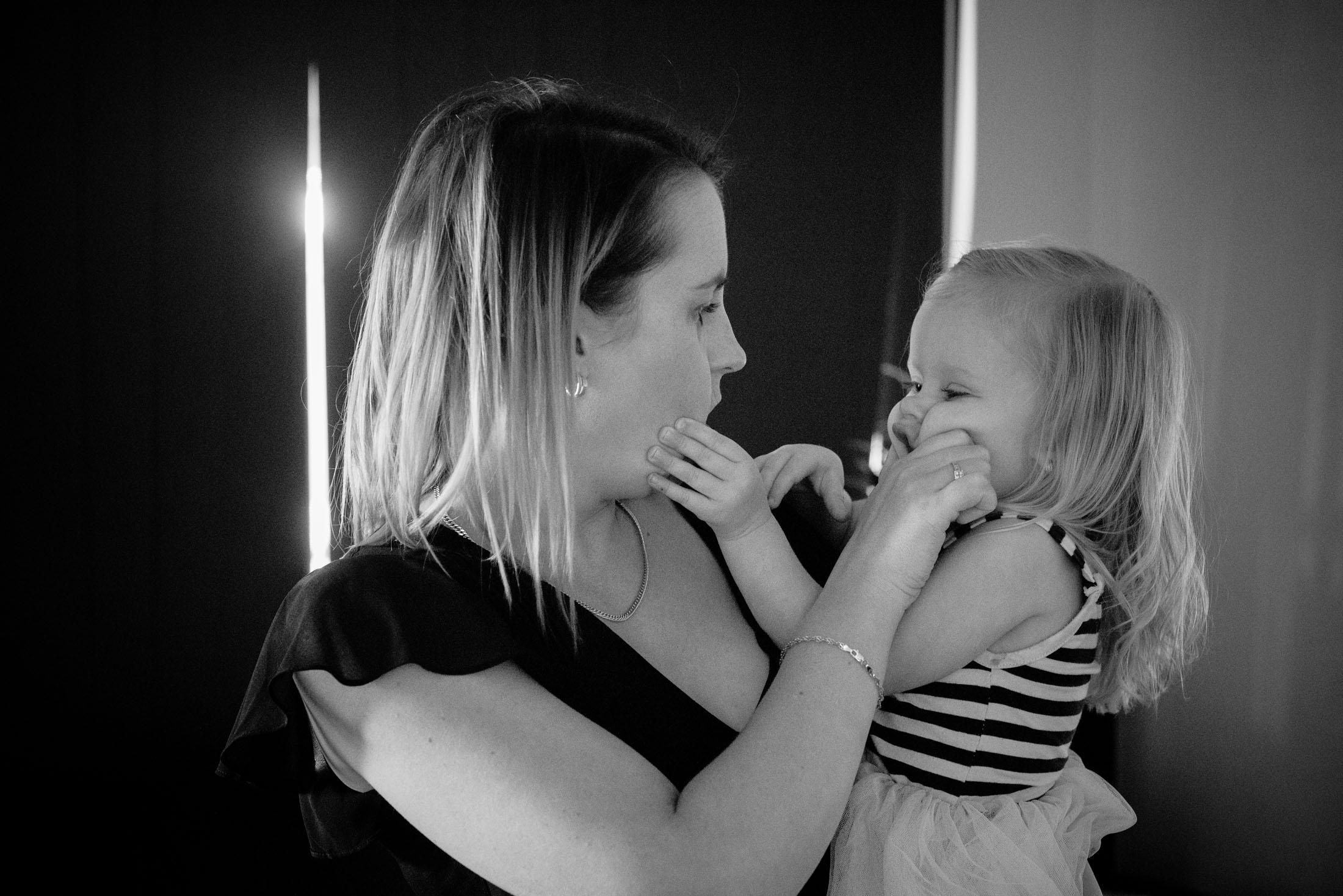 Sach_Family-Photography-unposed18.JPG