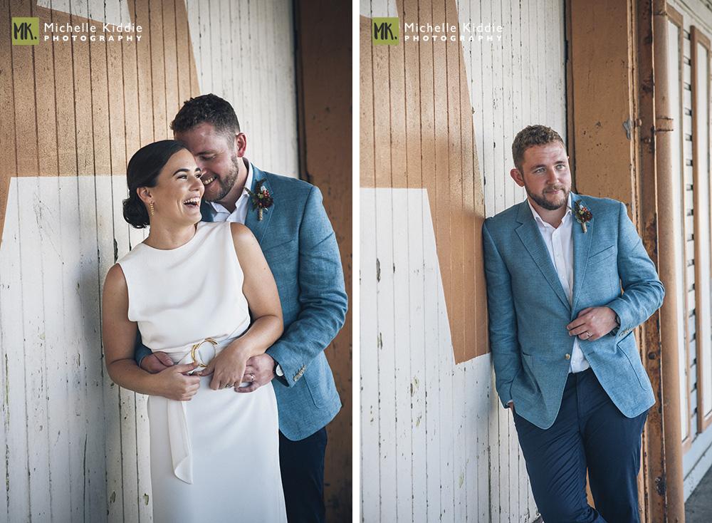 Fremantle-Wedding-Stackwood-Hall.jpg