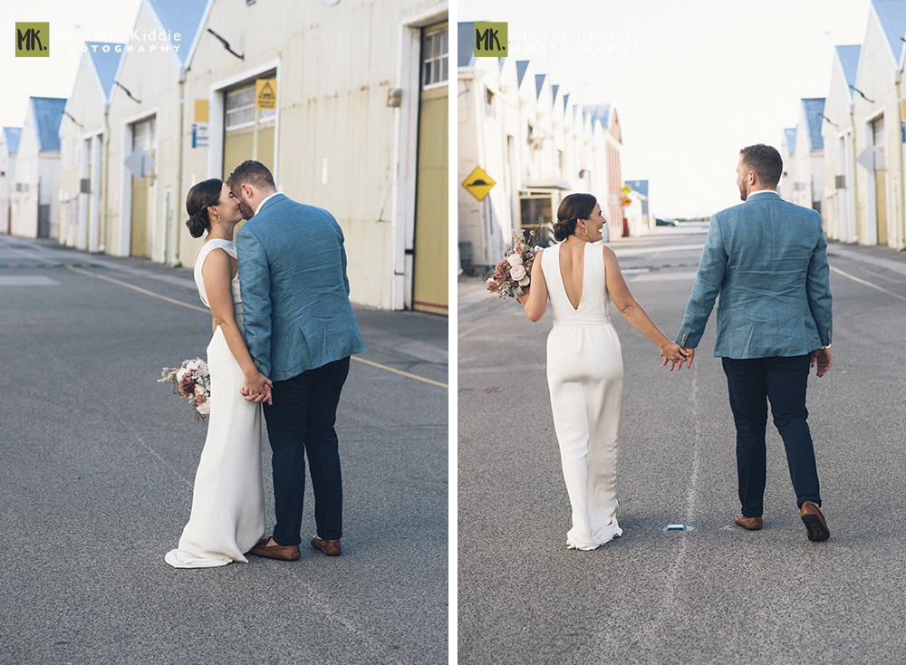 Stackwood-Hall-Wedding-Fremantle2.jpg