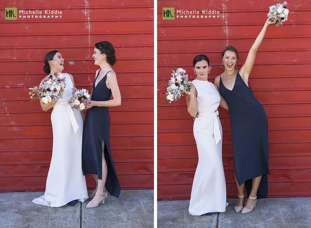 Stackwood-Hall-Wedding-Fremantle3.jpg