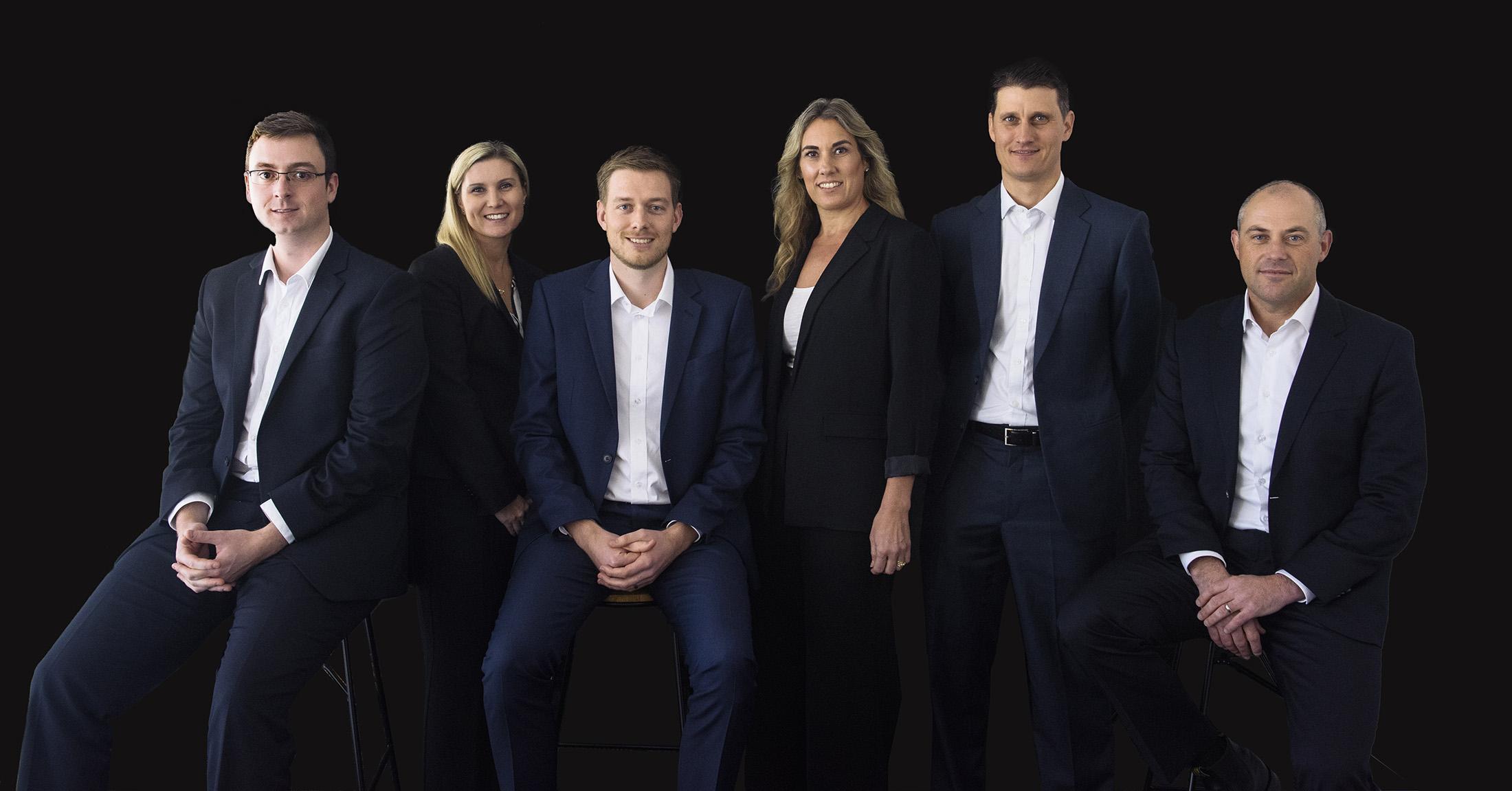 Mavco Insurance Group