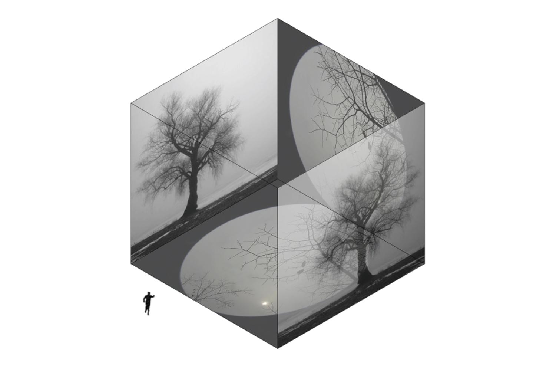 01-conceptual_1500x1000.jpg