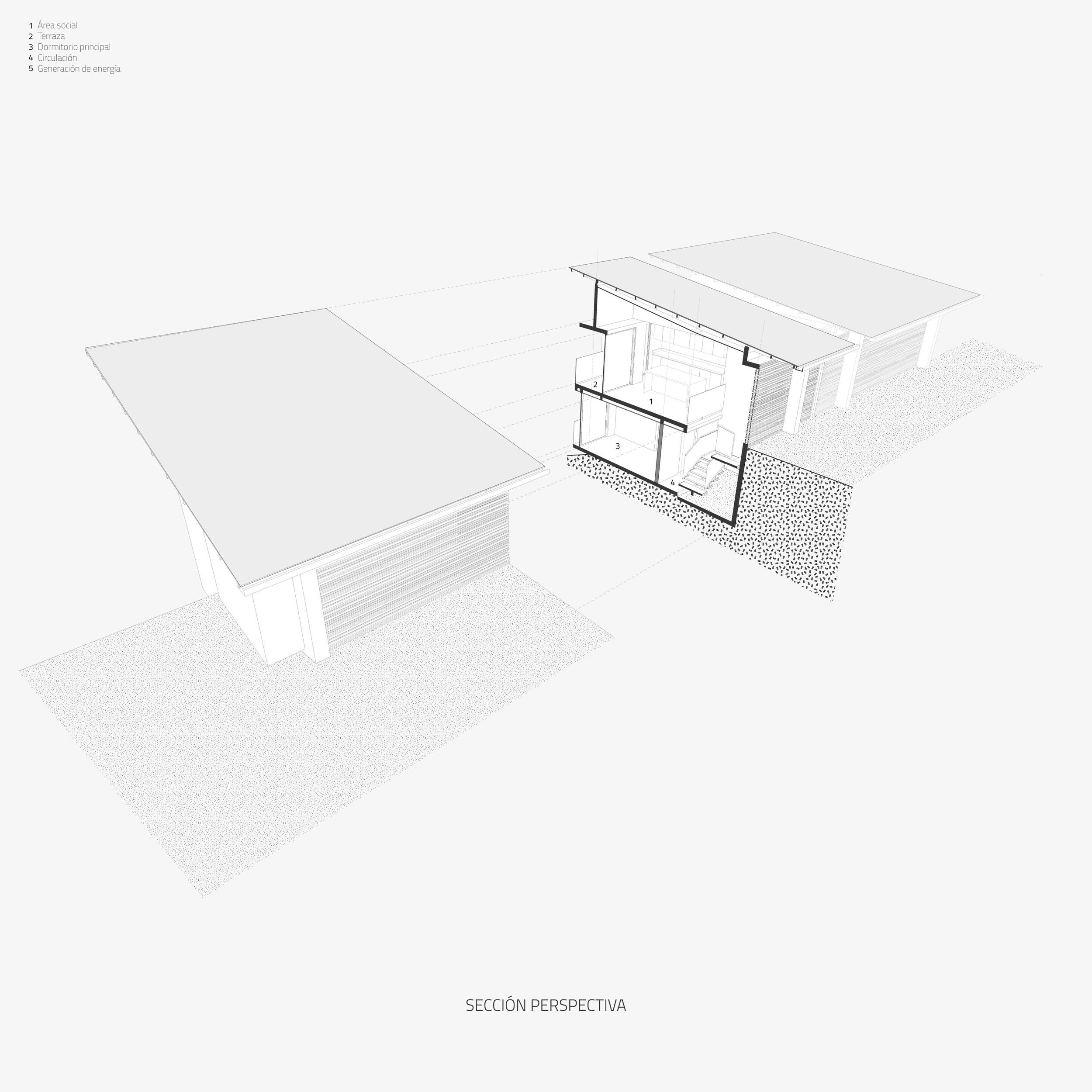 00_Seccion-Perspectiva.png
