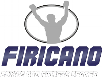 Firicano-boxing-white-background.png