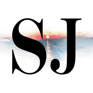 Sun Journal.png