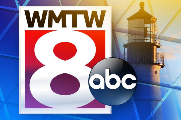 WMTW - TV