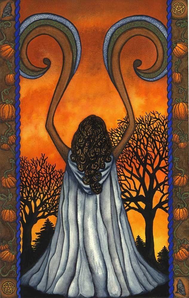 e30bfbbbd267553728d6f53dca144e0d--spirit-halloween-watercolor-print.jpg
