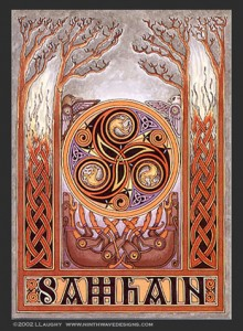 Samhain-Celtic-Spirals.jpg
