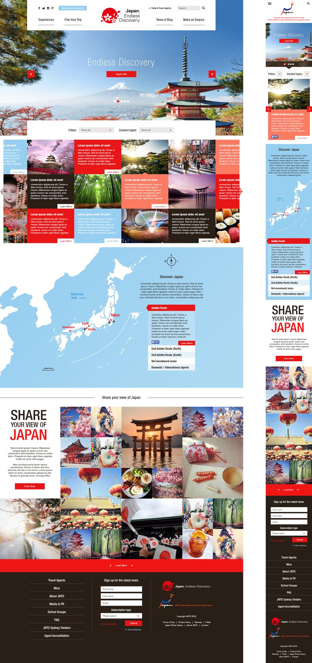 designs01.jpg