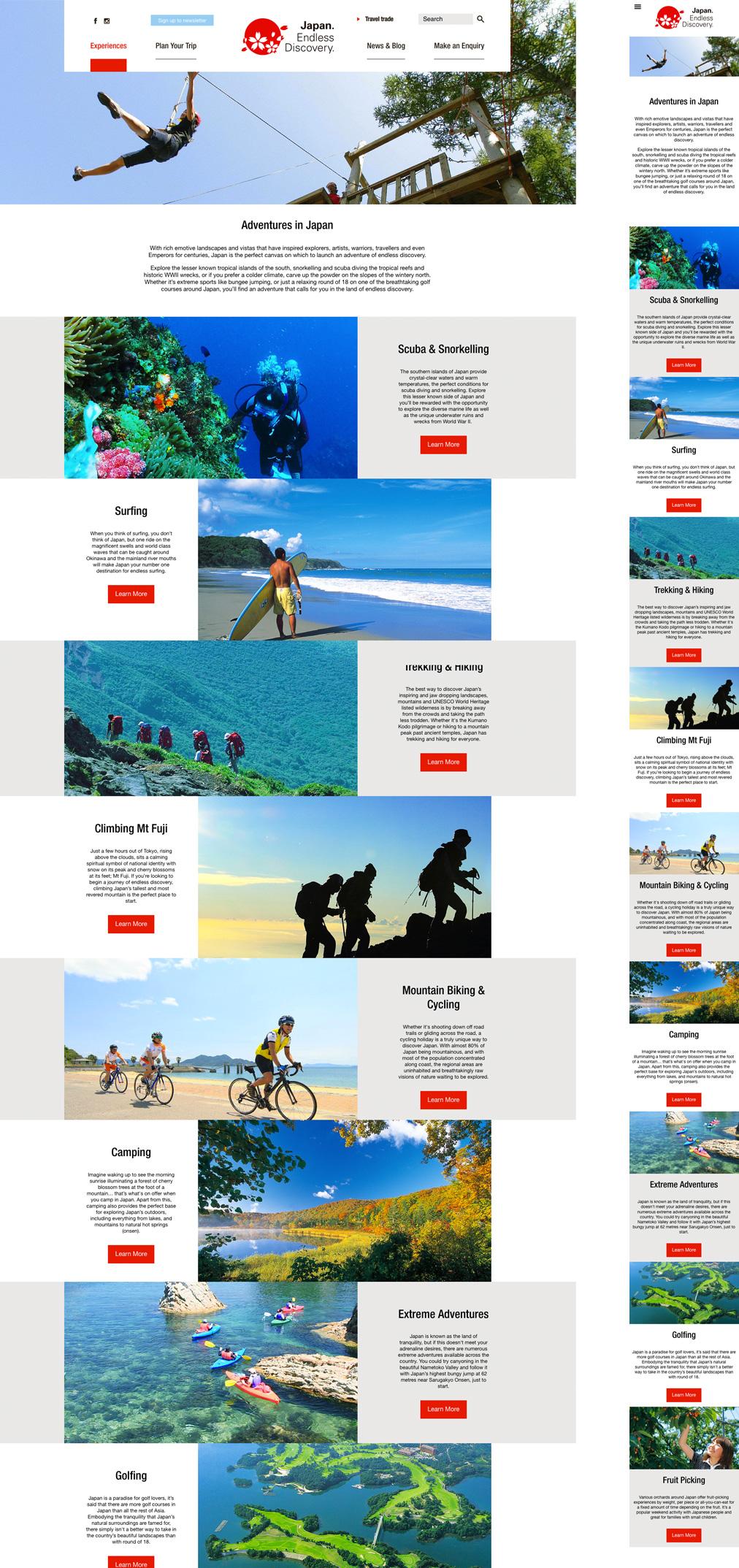 designs02.jpg