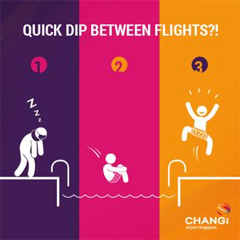 _0017_Changi_Post_03.jpg