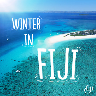 _0005_Winter_in_fiji.jpg