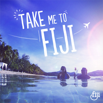_0014_Take_me_to_FIJI.jpg