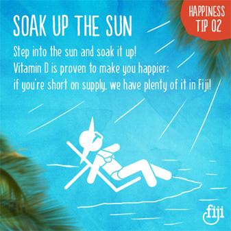 _0002_FijiHappy_TIPS_02.jpg