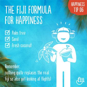 _0006_FijiHappy_TIPS_06.jpg