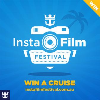 _0003_Post-win-a-cruise2.jpg