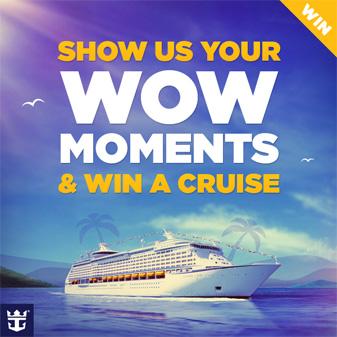 _0005_Post-win-a-cruise.jpg