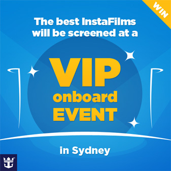 _0009_Post-VIP-event.jpg