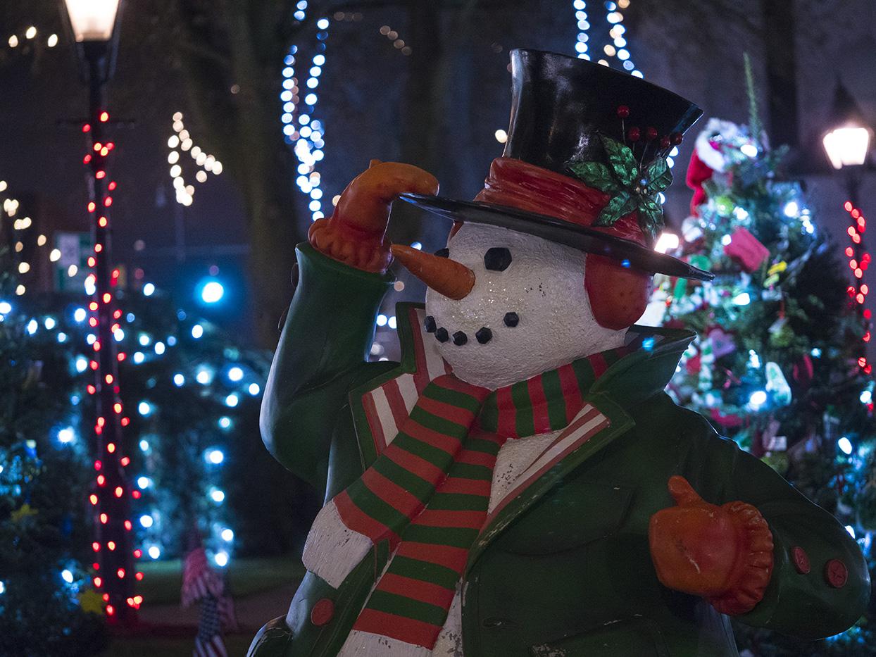 snowman_3.jpg