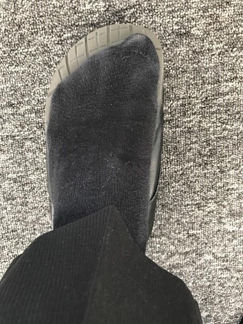 wide toe box.jpg