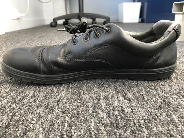 flat shoe.jpg