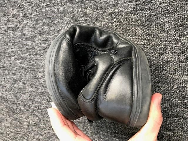 flexible shoe.jpg