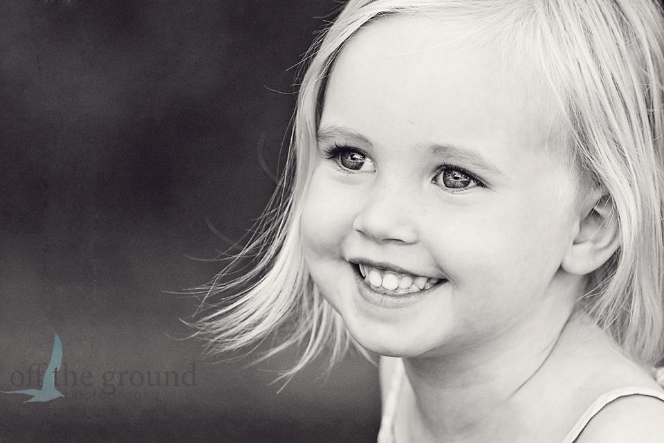 Children Photography Saskatoon and Martensville