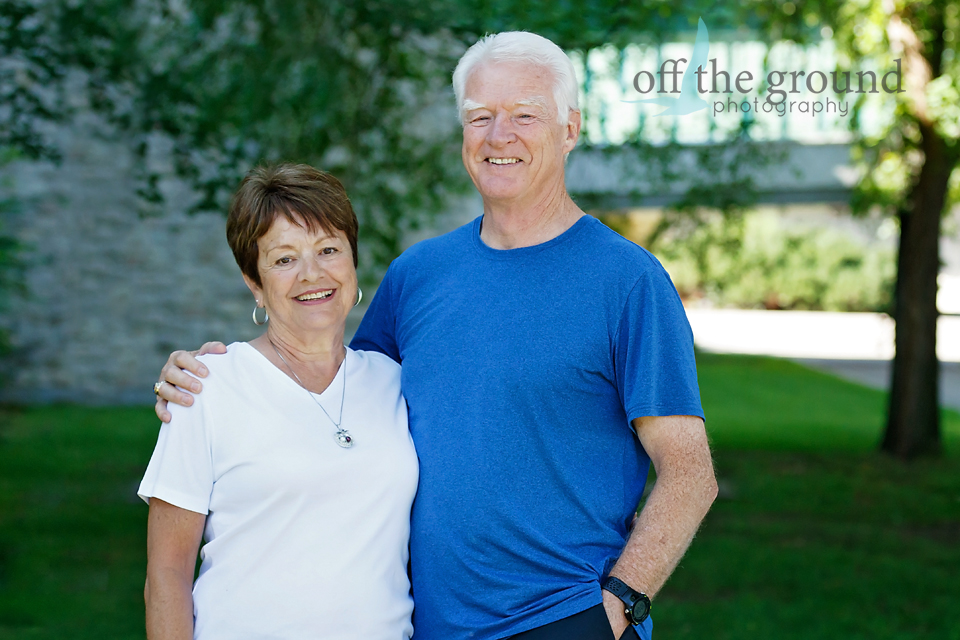 Family photography Saskatoon and Martensville photographer