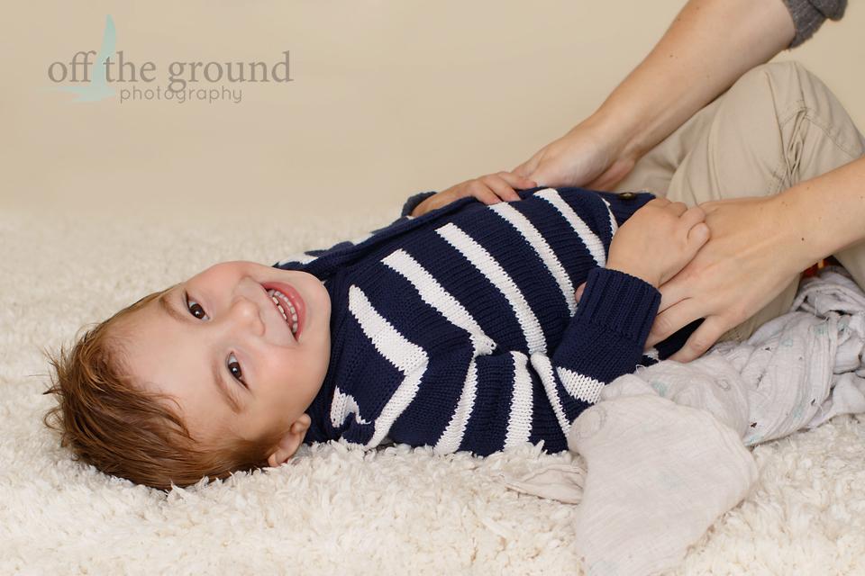 Martensville Children Photography