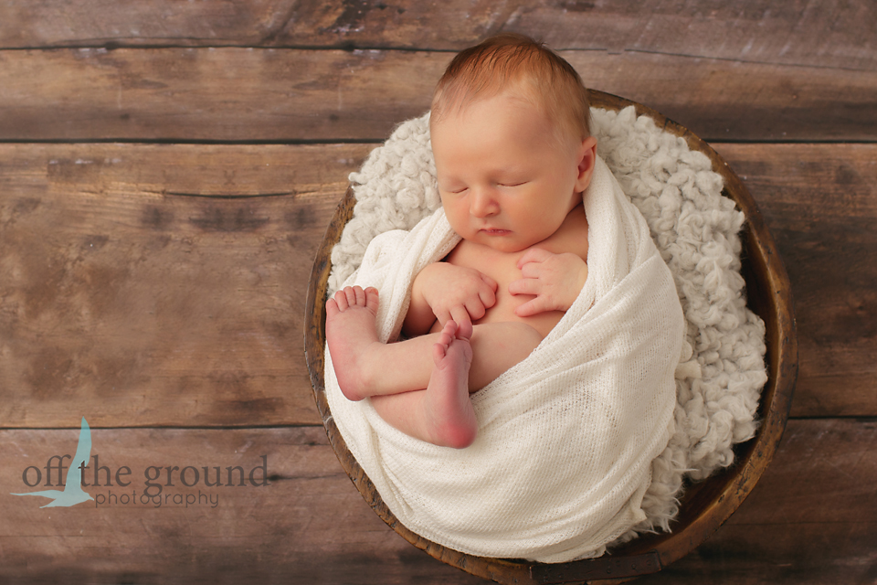 martensville newborn photography