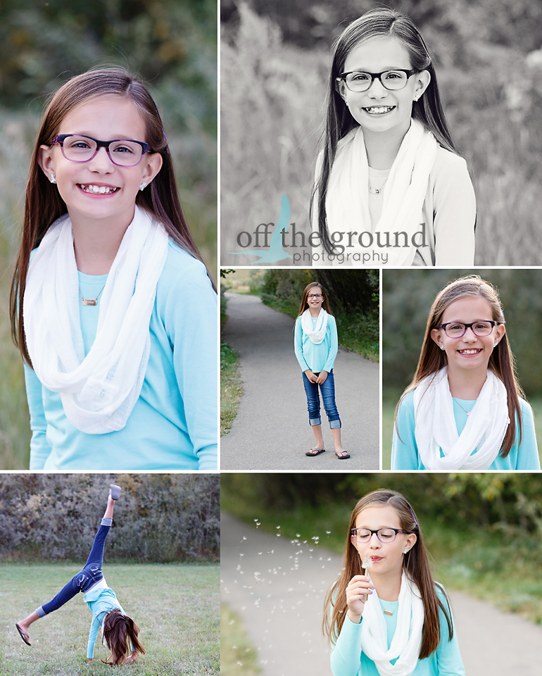 Martensville Family Photography