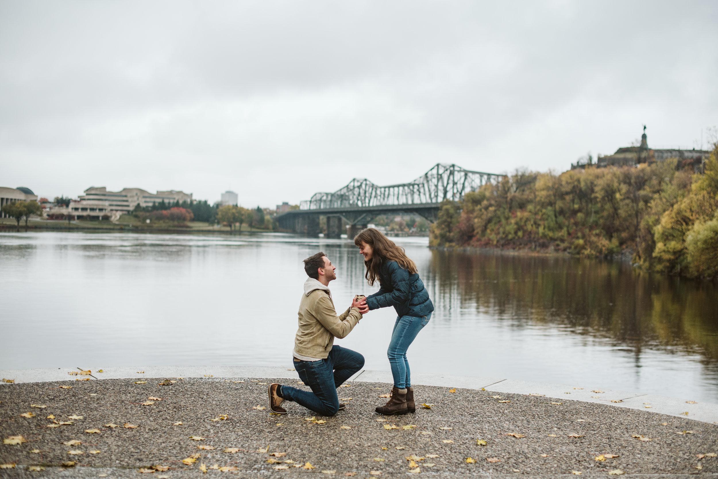surprise-engagement-131.jpg