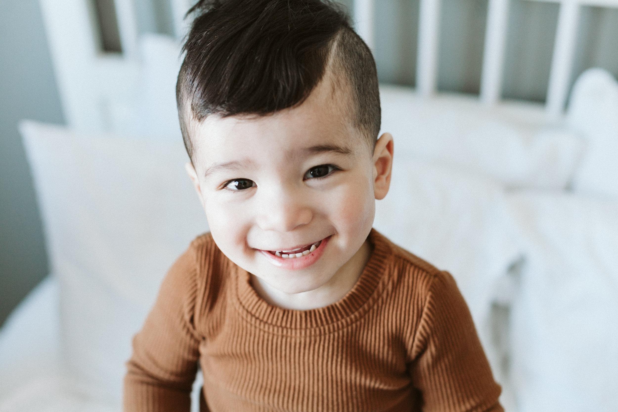 BabyKennah-44.jpg