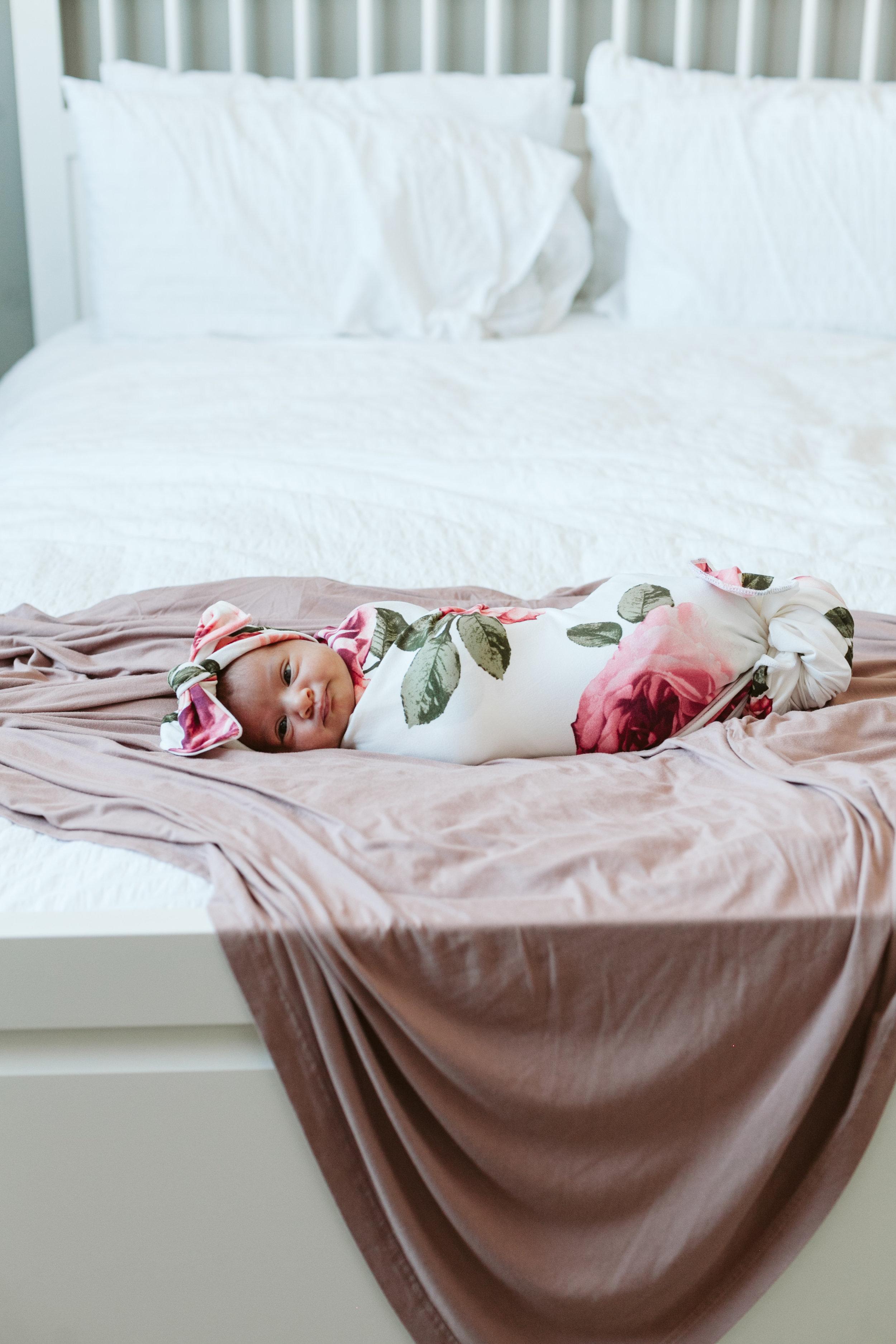 BabyKennah-160.jpg
