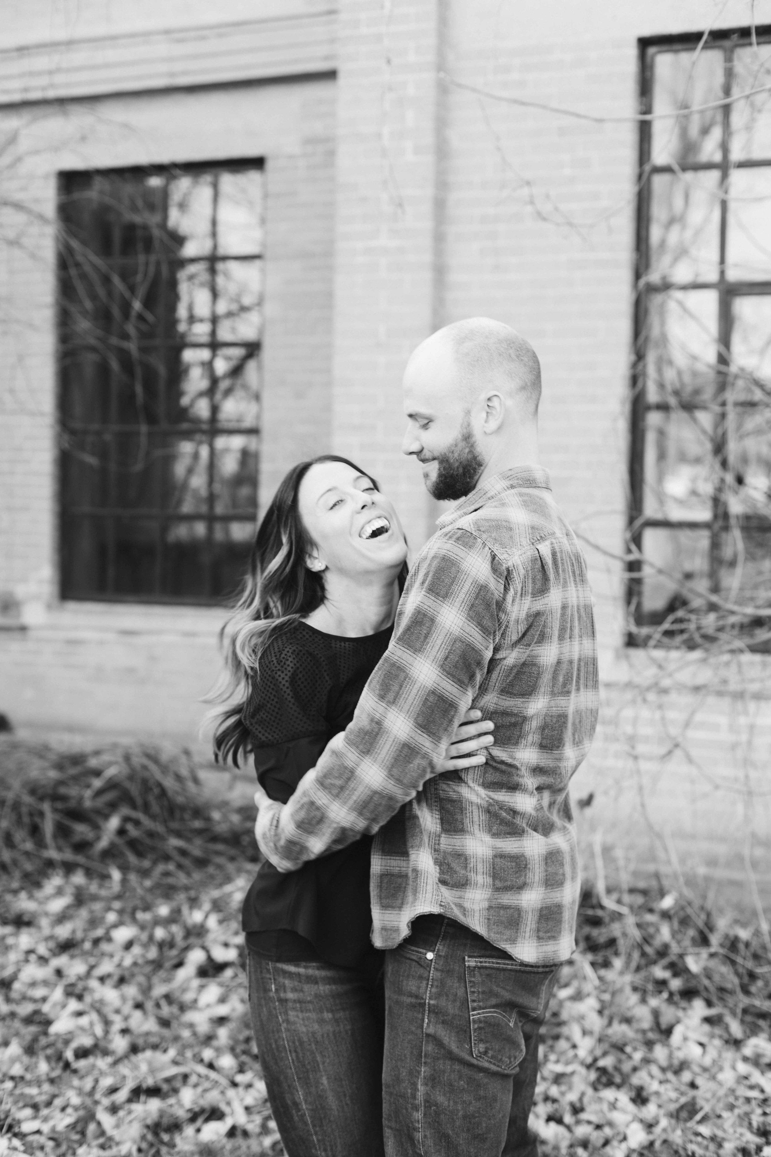 Jess&DerekEngagement-157.jpg